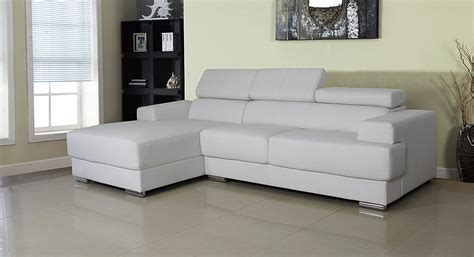 Sofa Designs For Small Living Room Living Room Sofa Sleepers Living Room With White Ceramic Floor And Small Windows Also Grey Wall