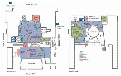 market mall floor plan market mall floor plan market mall floor plan best free