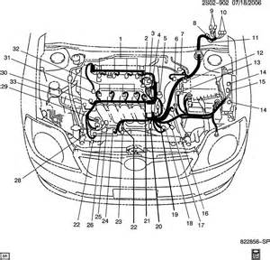 pontiac aztek filter location pontiac get free image about wiring diagram
