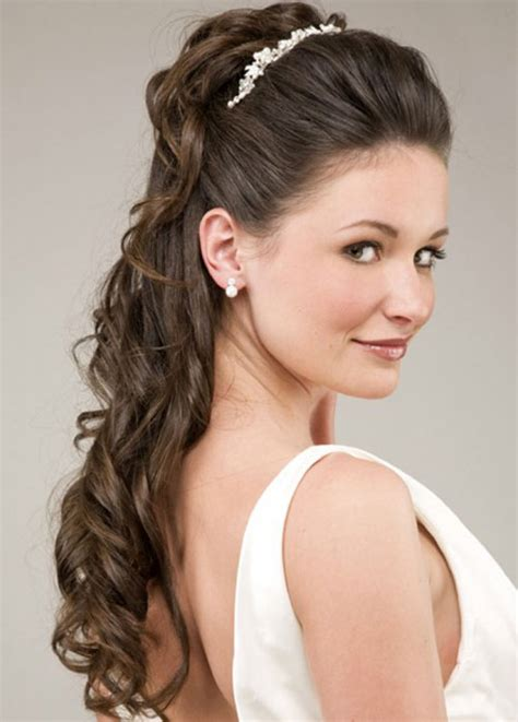 creativefan hairstyles 25 staggering wedding hairstyles updos creativefan