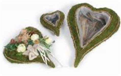 deko blätter herbst 2616 tischdeko im herbst selber machen herbstliche