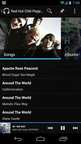 apollo player apk cyanogenmod app quot apollo quot 登陸 play store android apk