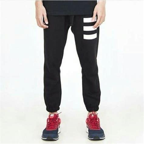 jual joggerpants keren jogger murah supplier