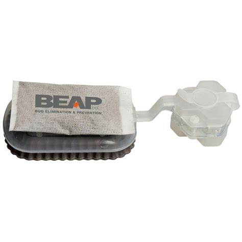 beapco response bed bug traps 10029 the home depot