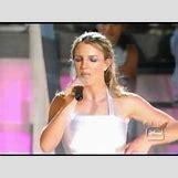 Sometimes Britney Spears   480 x 360 jpeg 11kB