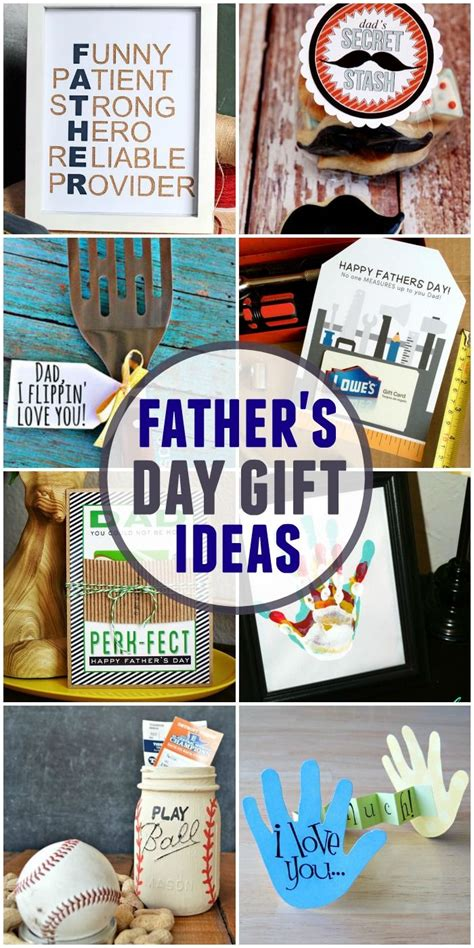 Fathers Day Gifts Handmade - 25 best ideas about handmade crafts on home