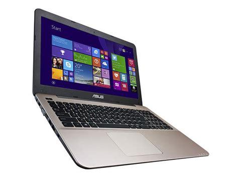 Asus Laptop F555ln Xo042d asus f555ln xo006d laptop bg