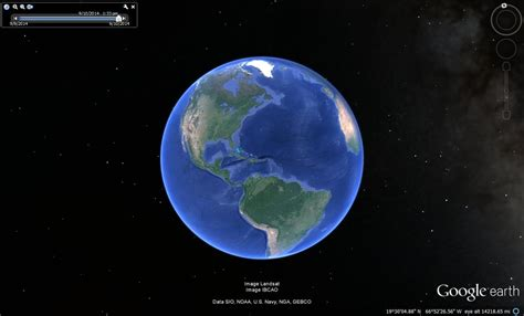 google images earth from space google earth intro to engineering