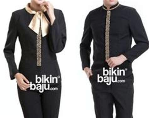 alibaba resto surabaya model seragam hotel penerima tamu model baju seragam