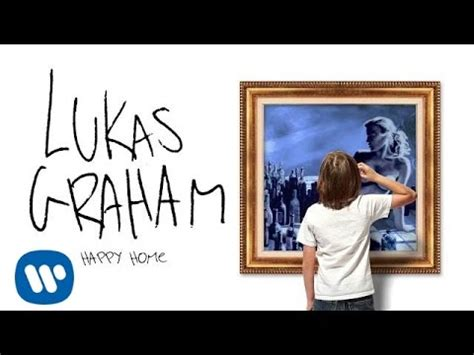 lukas graham happy home lyrics letssingit lyrics