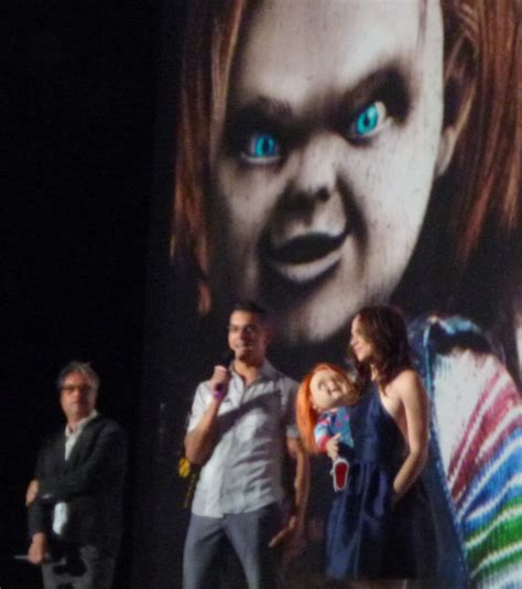 chucky movie true story 301 moved permanently