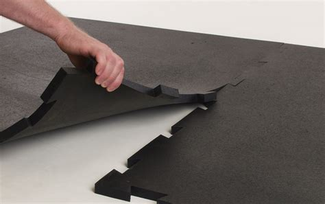 How To Cut Rubber Stall Mats by Stall Mat Archives Rubber Floors More