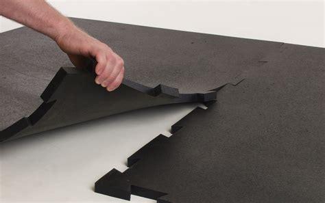 Flooring For Horse Stalls   Flooring Ideas and Inspiration