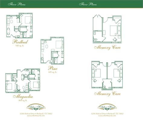 arbor homes floor plans arbor homes floor plans awesome arbor homes floor plans indianapolis floor decoration new home