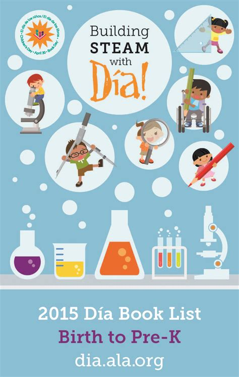 libro lots the diversity of free program downloads dia diversity in action dia de los nions dia de los libros stem