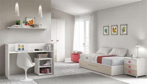 lo ultimo en decoracion de dormitorios lo 250 ltimo en dormitorios de matrimonio glicerio chaves