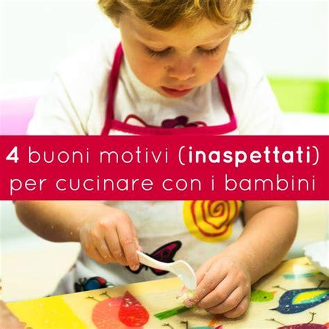 cucinare con i bambini cucinare con i bambini sq babygreen