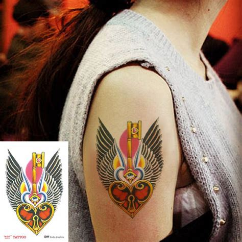 liebe tattoo designs 40 best ge designs images on design