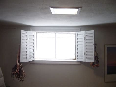 window in basement basement windows window well systems installed in