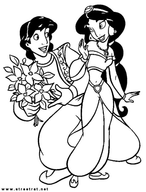 disney princess valentine coloring pages valentine s day