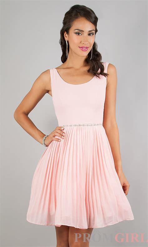 black pleated skirt dress 2014 2015 fashion trends 2014 2015
