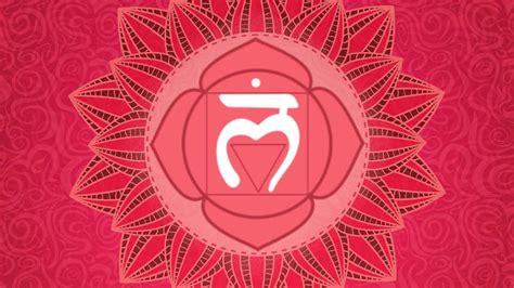 root chakra celtic meditation for root chakra healing