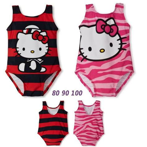 pin by wholesaler of children apparel clothing