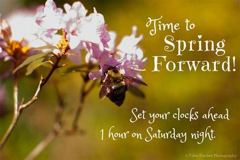 Get Ready To Forward by Get Ready To Forward Lewis Ginter Botanical Garden