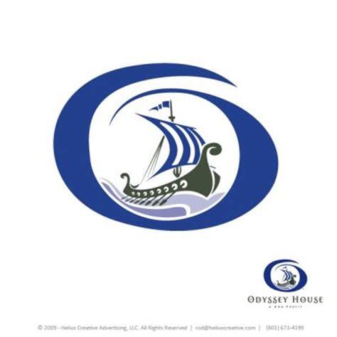 odyssey house utah odyssey house utah 28 images odyssey house 344 e 100 s salt lake city utah 84111