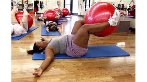 healthy fats to get period back exercises for arms and flabby thighs kamdora