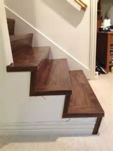 Mannington Stair Treads by 1000 Images About Vinyl Flooring On Pinterest Vinyl