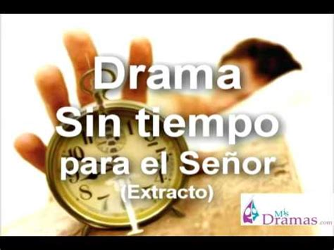 Dramas Y Sketches Cristianos by Teatro