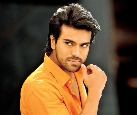 best pics ram charan 50 top best pictures and hd wallpapers