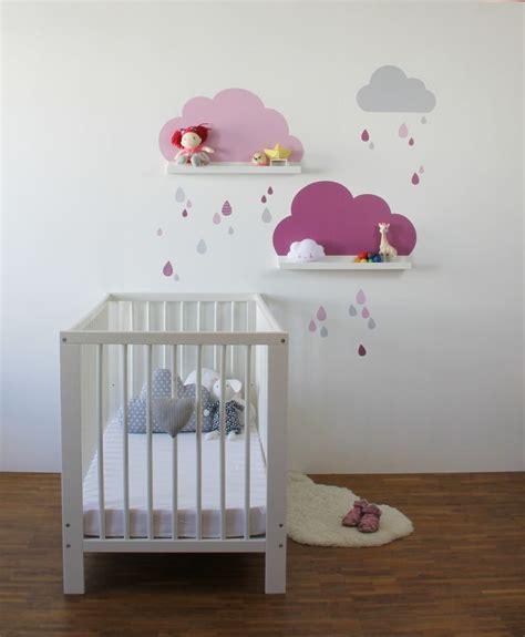 Kinderzimmer Gestalten Wolken by 76 Besten Wolken Kinderzimmer Babyzimmer Bilder Auf