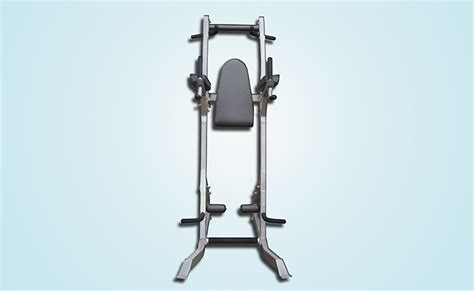 pictures chair exercises  abdominal muscles