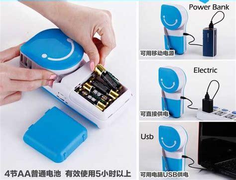 Ac Portable 5 Pk buy portable usb mini air conditioner in pakistan getnow pk
