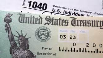 Irs warns of tax refund delays jan 13 2015