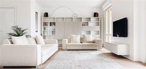 come arredare un soggiorno come arredare un soggiorno idee e consigli sogek