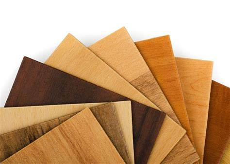 Pre Laminated Board Furniture by Contractor Connection How To Choose Flooring Tile