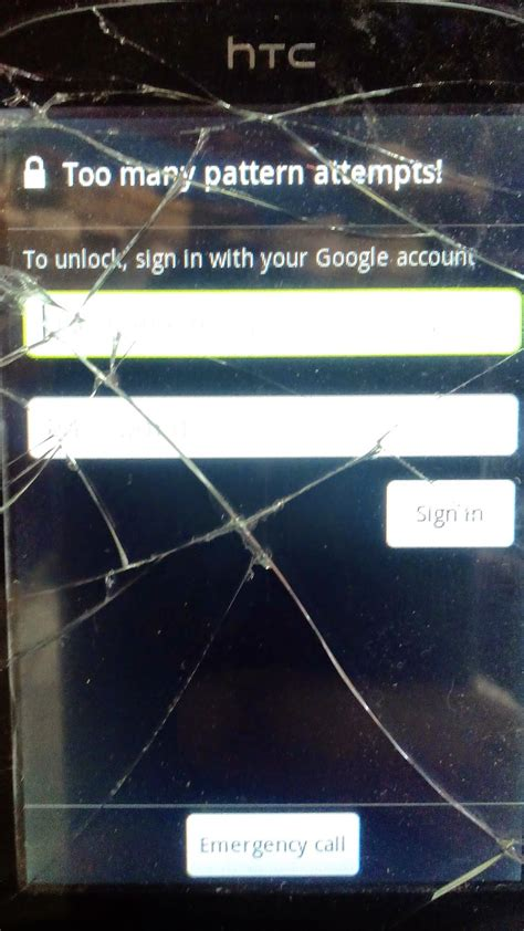 htc explorer pattern lock reset how to remove pattern lock from htc explorer pj 03120