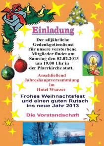 Muster Einladung Weihnachtsfeier Firma Zeitgen 246 Ssisch Einladung Weihnachtsfeier Grundschule Vorlage Und Beste Ideen Firma