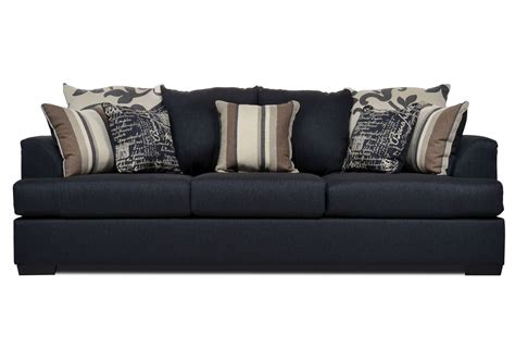 sofa living spaces living spaces sofa zedithphotography com