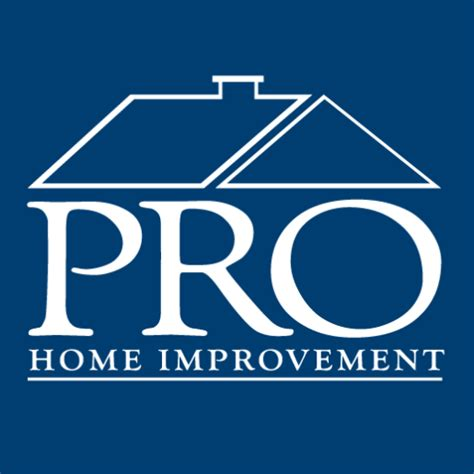 hire the pros for your home improvement project