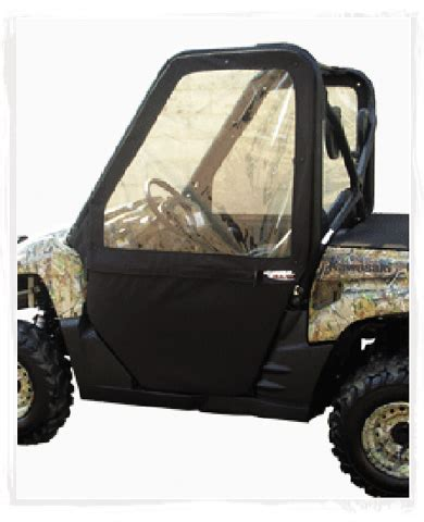 go big parts accessories llc utv products autos post