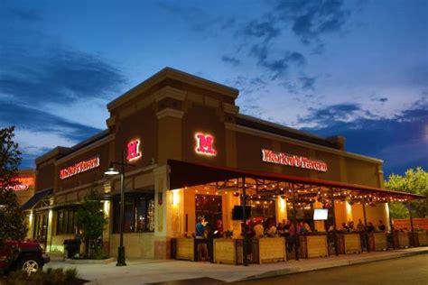 Olive Garden Waterford Lakes by 10 Restaurants Near Crossland Economy Studios Orlando