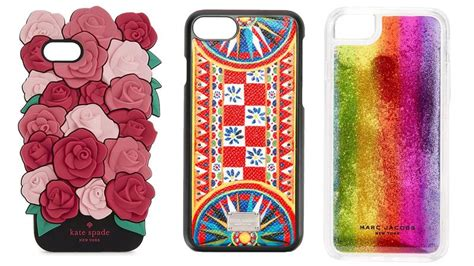 design iphone cover uk best designer iphone cases 14 most stylish cases for