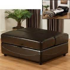 hide a bed mattress 1000 images about bed ideas on hide a