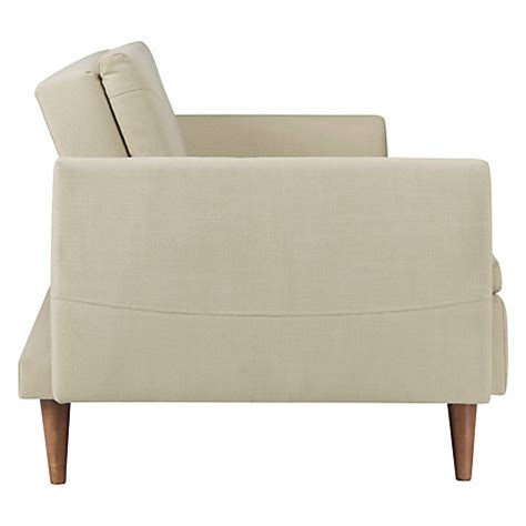 lewis sofa bed buy lewis leyton sofa bed lewis