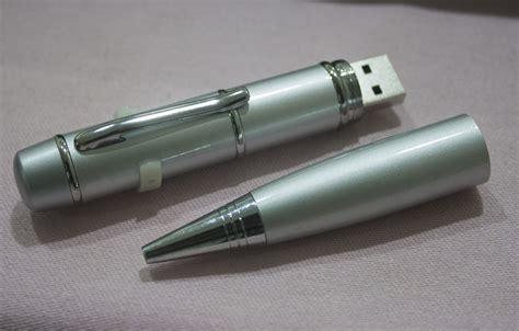 usb flash drive pen laser fdpen07 usb promosi harga