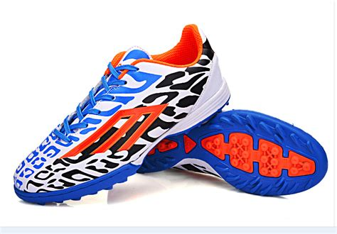 comfortable football cleats 2015spring autumn summer hot boy mens soccer comfortable